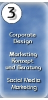 Corporate Design,Marketing ,Konzeption und Beratung,Solide nachvollziehbare Kalkulation,Webmaster Flatrate